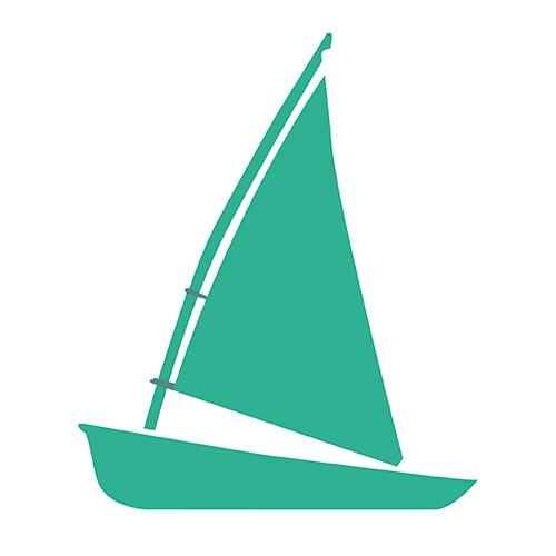 Boat type