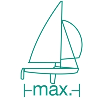 Maximum boat size