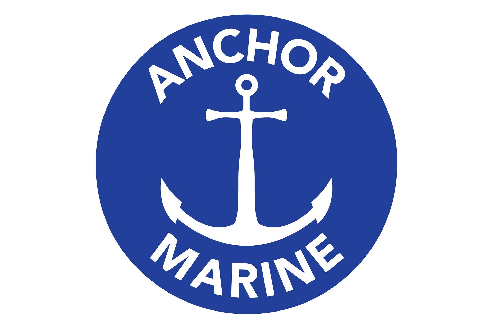 anchor 1920 opt