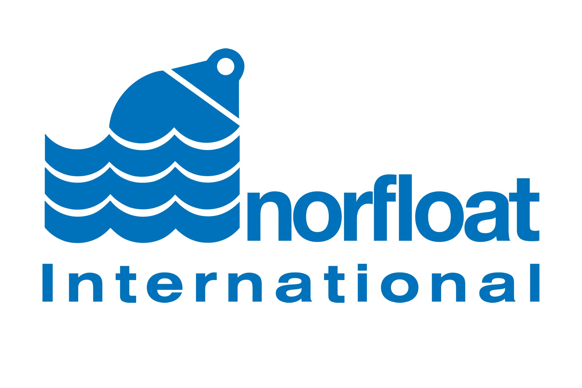 norfloat 1920 opt