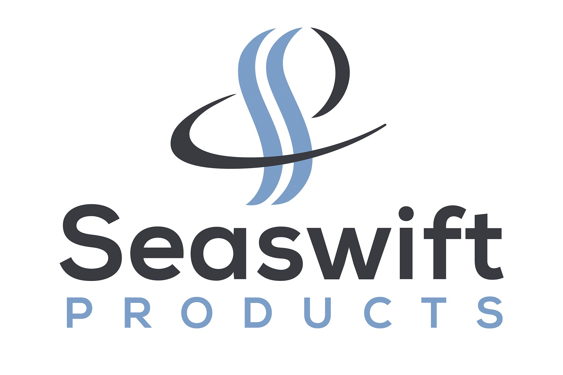 seaswift 1920 opt