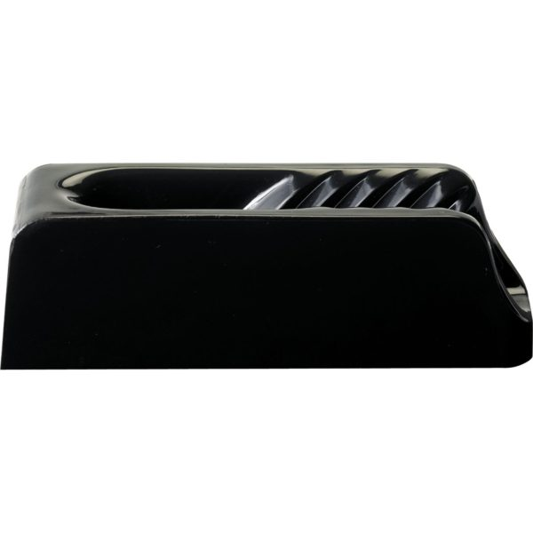 C228 - Clamcleat 12mm Vertical (Pk Size: 1)