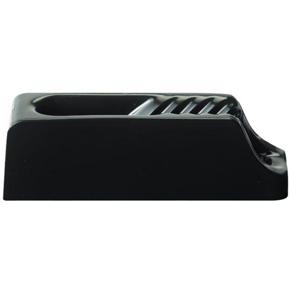 C231 - Clamcleat 8mm Midi Plastic (Pk Size: 1)