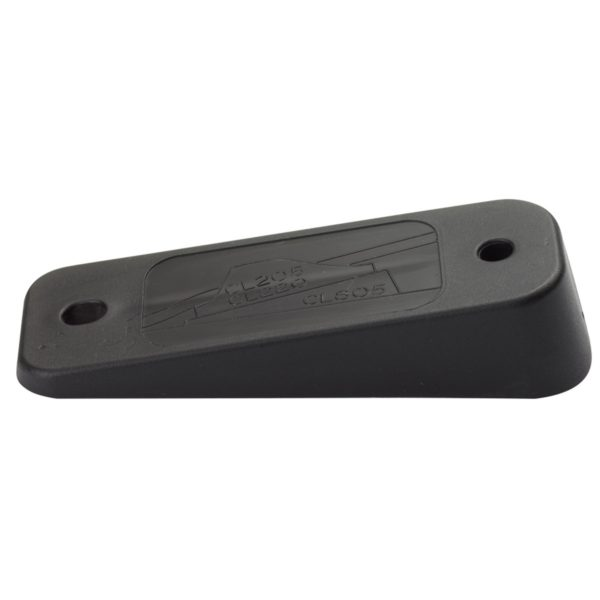 C805 - Clamcleat Wedge Major (Pk Size: 1)