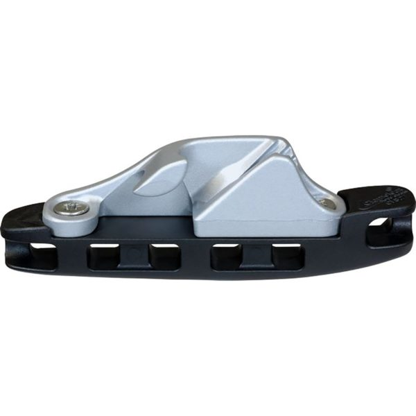 C827-18R - Clamcleat Aero Base With C218M1 (Pk Size: 1)