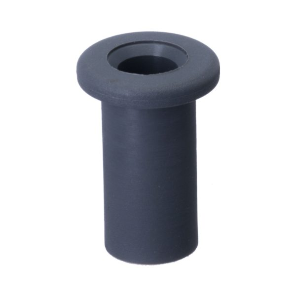 R0737BUSH - 9.5mm Replacement Plastic Bush (Long) (Pk Size: 2)