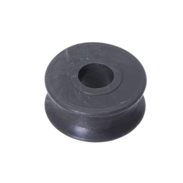 R0901 - Sheave 19x9x6mm Acetal (Pk Size: 10)