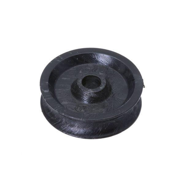 R0921T - Sheave 25x10x6mm Acetal (Pk Size: 100)