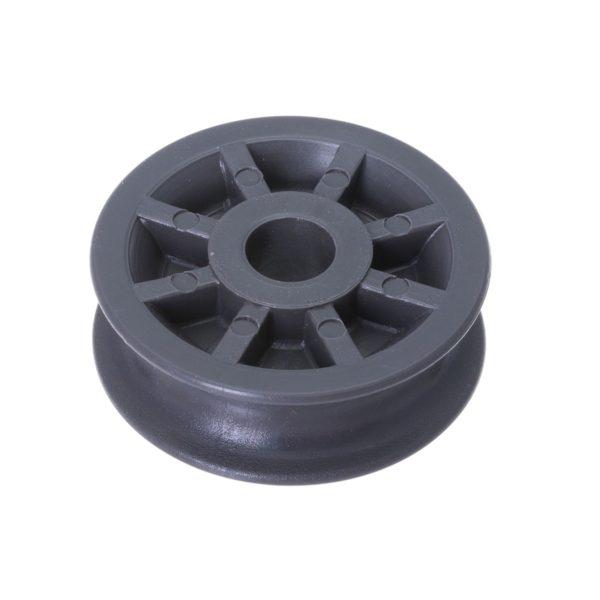 R0960 - Sheave 44x14x10mm Acetal (Pk Size: 10)