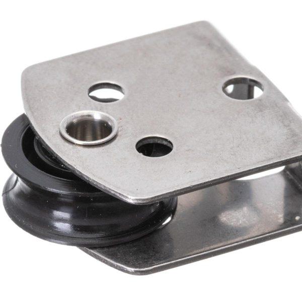 R1580 - Block Micro Cheeek + Upright (Pk Size: 1)