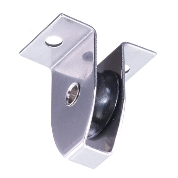 R1590 - Block Micro Uprite Lead (Pk Size: 1)