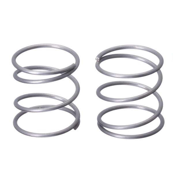 R1811T - Spring S/S For 19mm (Pk Size: 50)