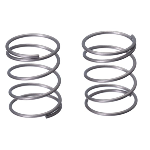 R1812T - Spring 19mm Dia X 25mm (Pk Size: 50)