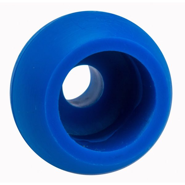 R1905T - Ball Small 4mm Blue (Pk Size: 50)