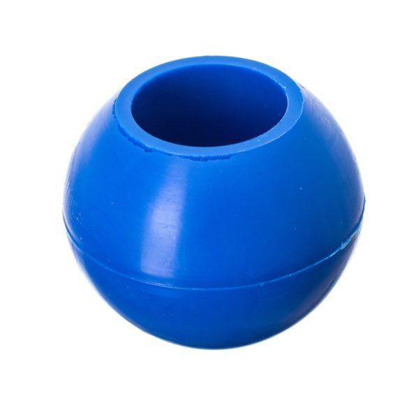 R1915T - Ball 8mm Blue (Pk Size: 25)