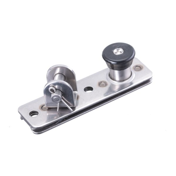 R2581T - Fairlead & Swivel (Pk Size: 25)