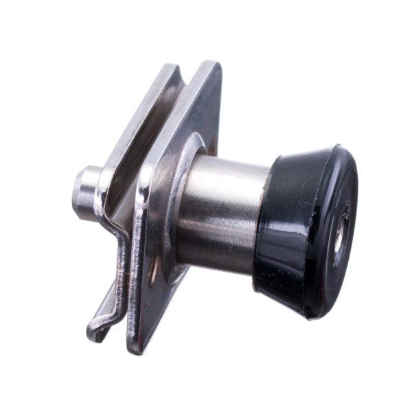 R2761 - Slide 16mm Stop plunger(Pk Size: 1)