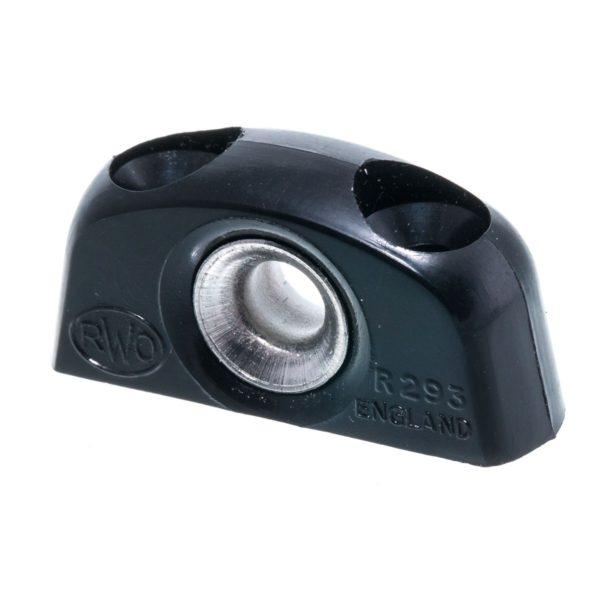 R2934T - Bullseye 5mm Ferruled (Pk Size: 50)
