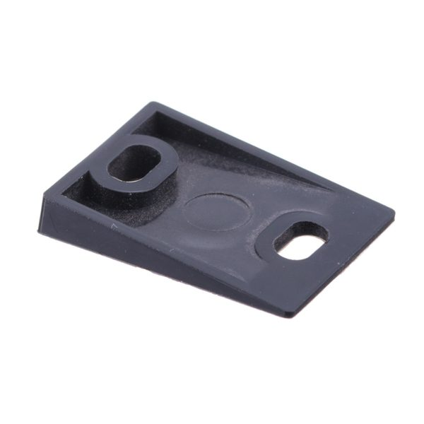R3599 - Cleat Pad Wedge For R359 (Pk Size: 10)