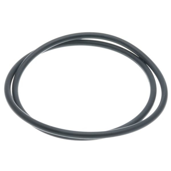 R4045T - O Ring Seal For R4040 (Pk Size: 50)