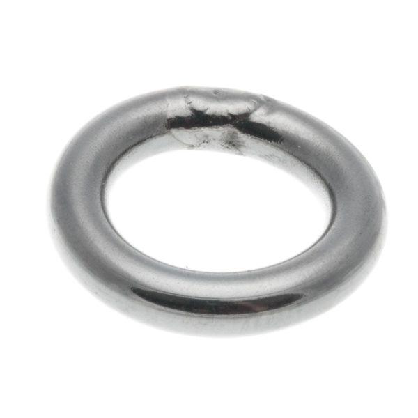 R4142 - Ring 4x16mm Diameter (Pk Size: 1)