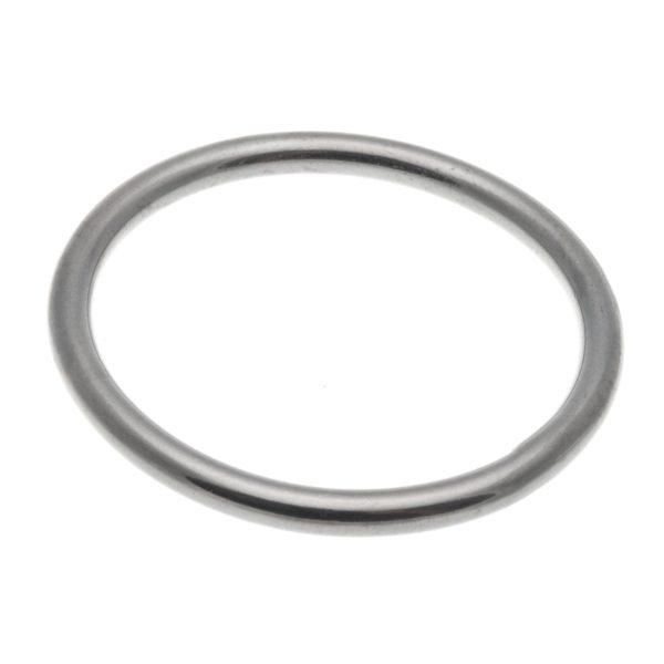 R4155 - Ring 5 X 50mm Diameter (Pk Size: 1)