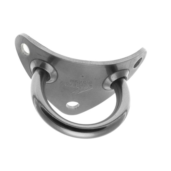 R4252 - Spinipole Mast Ring (Pk Size: 1)