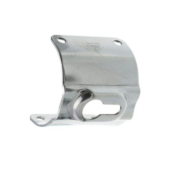R4870 - Boom Vang Strap (50mm) (Pk Size: 1)