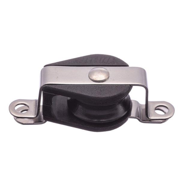 R5106T - 19 Ball Block Cheek (Pk Size: 50)
