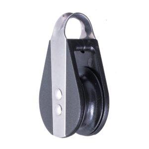 R5301 - 38 Macro Single Looptop (Pk Size: 1)