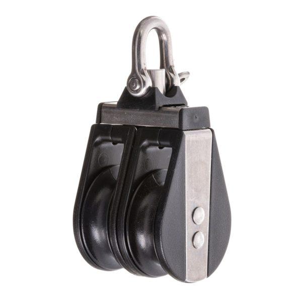 R5311 - 38 Macro Double (Pk Size: 1)