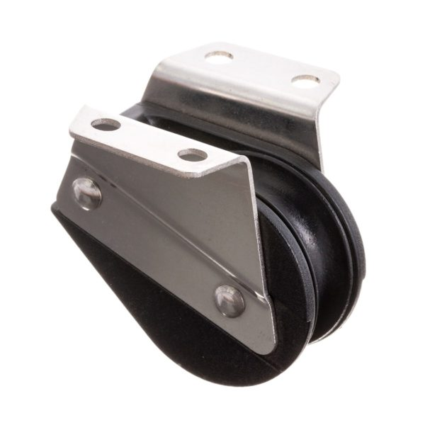 R5324 - 38 Macro Single Upright (Pk Size: 1)