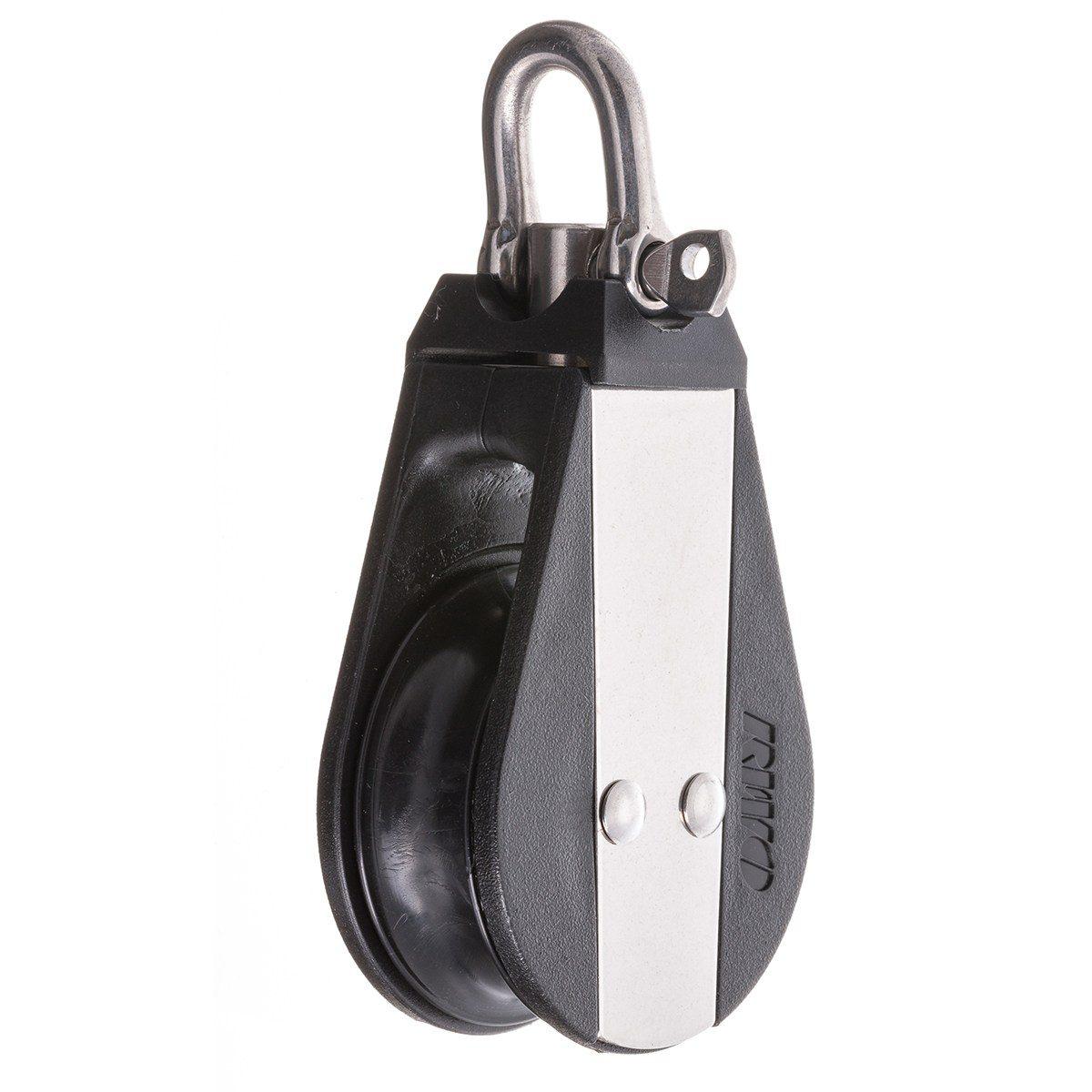 R5403 - 45 Macro Swivelstat (Pk Size: 1)
