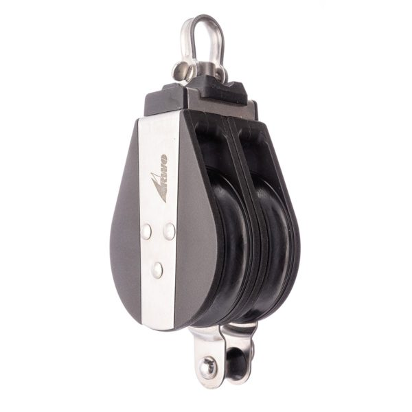 R5612 - 76 Macro Double swivel Bkt (Pk Size: 1)