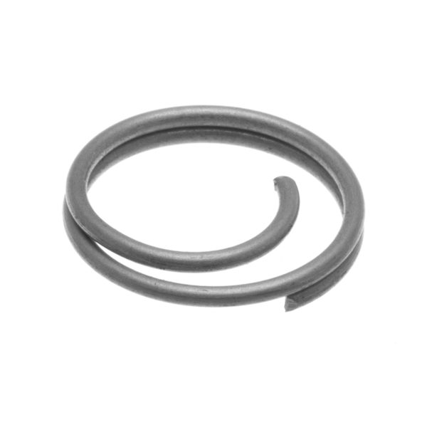R6590T - Ring Safety 11mm (Pk Size: 100)