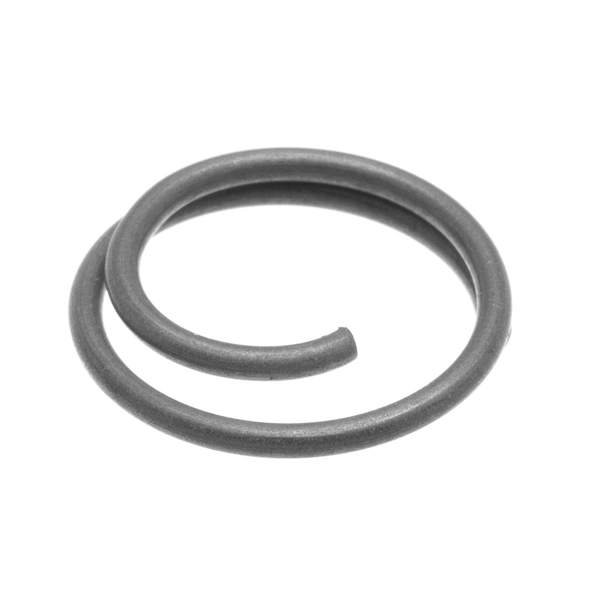 R6600T - Ring Safety 14mm (Pk Size: 100)
