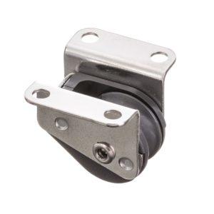 R7126 - 19 Nova Single Upright (Pk Size: 1)
