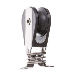 R7227 - 28 Nova Single & Standup (Pk Size: 1)