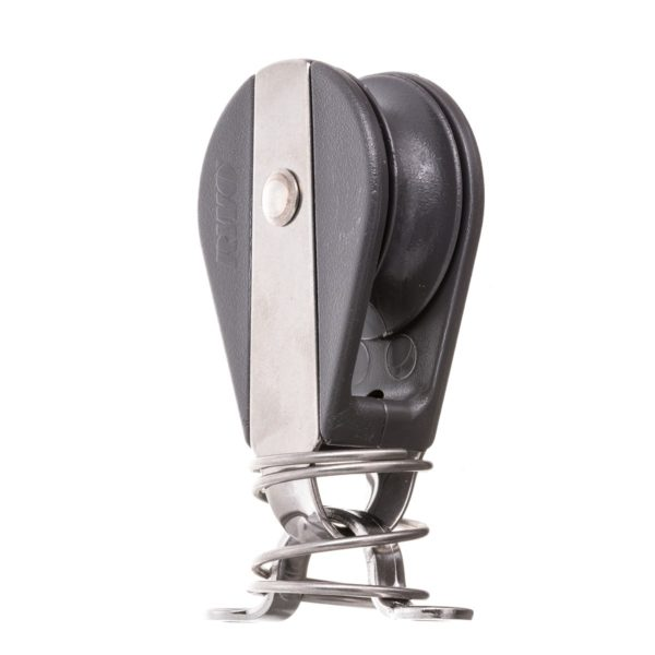 R7327 - 38 Macro Sing & Stand Sprn (Pk Size: 1)