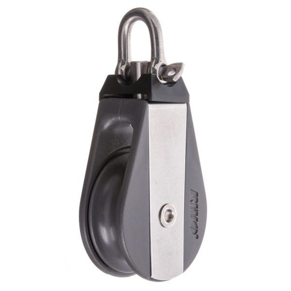 R7403 - 45 Nova Single & Swivel (Pk Size: 1)