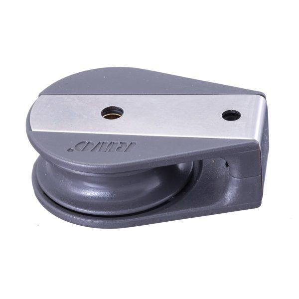 R7406 - 45 Nova Single Cheek (Pk Size: 1)