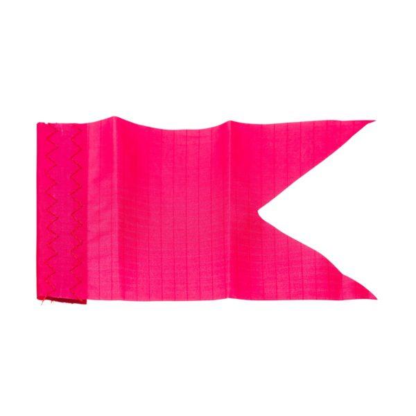 R7630 - Pennant Protest Flag (Pk Size: 1)