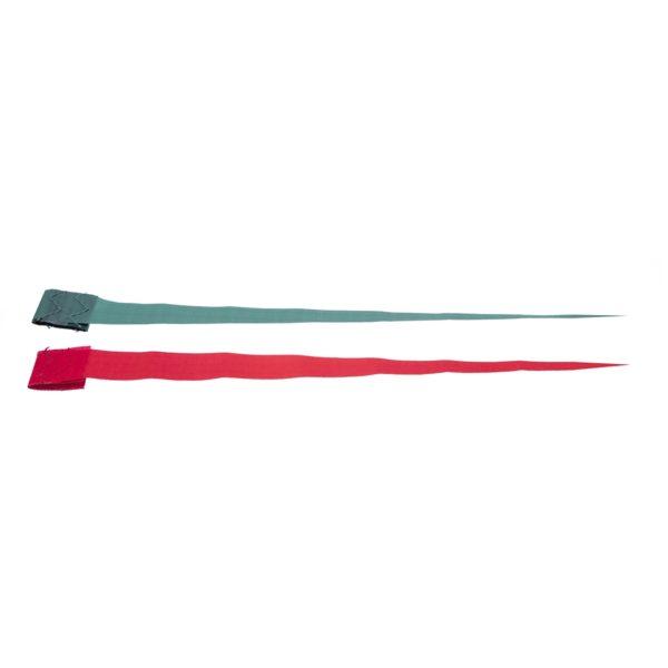 R7640 - Shroud Telltales (Pr) (Pk Size: PRS)
