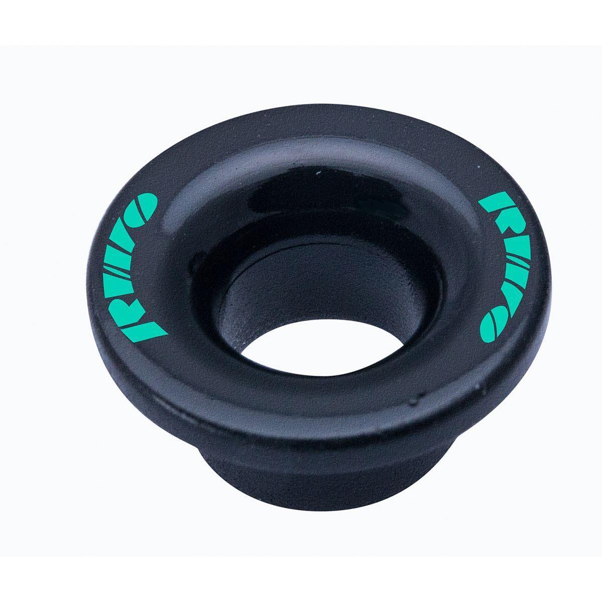 R8360 - 7mm Thru Deck Low Friction Bush