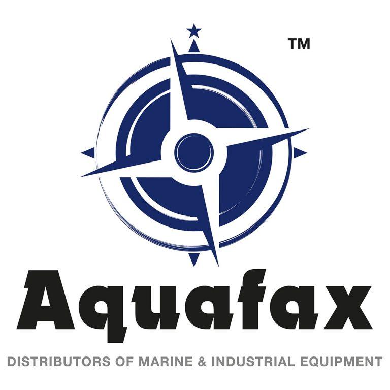 aquafax logo