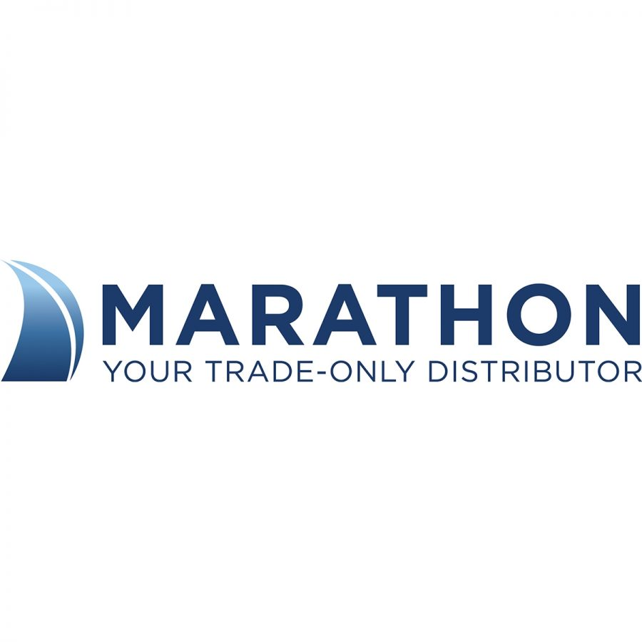 marathon leisure logo