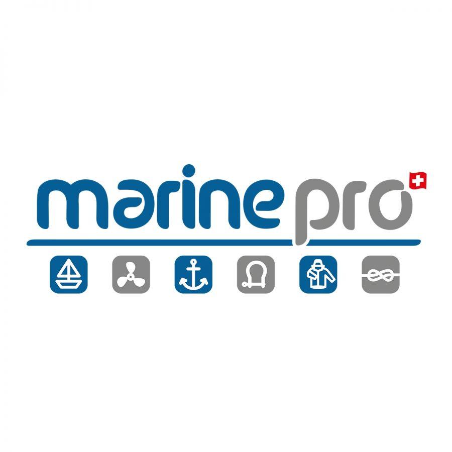 marine pro logo copy