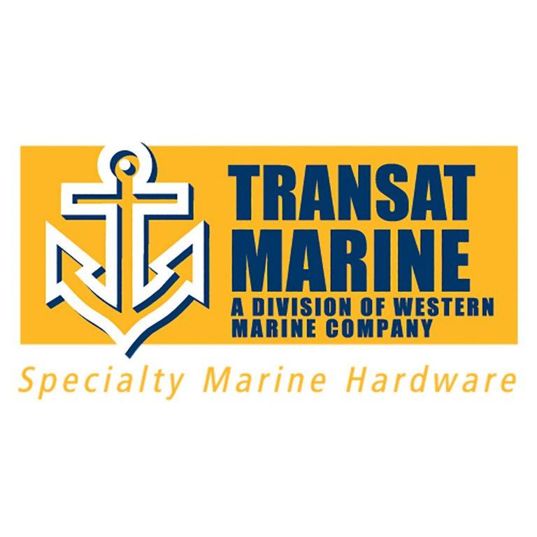 transat marine logo