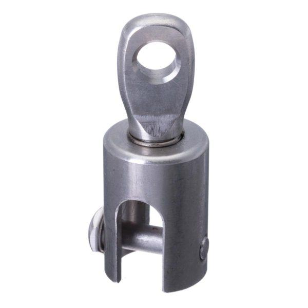 R2084 - Mighty Swivel 6mm (Pk Size: 1)