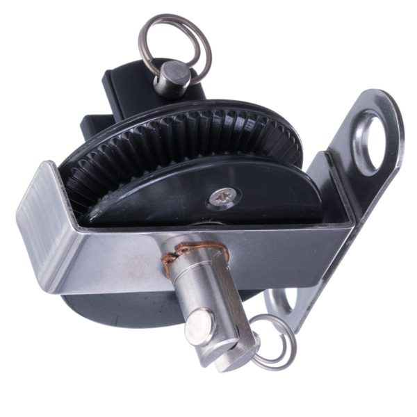 R2090 - Furler Drum Dinghy (Pk Size: 1)